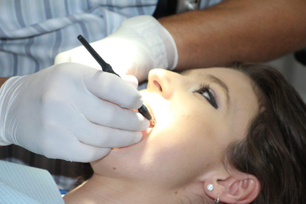 wizyta u ortodonty we Wrocławiu
